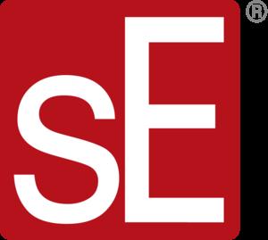 SE-Mics-logo