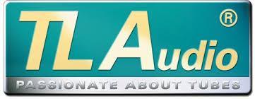 TLA-logo