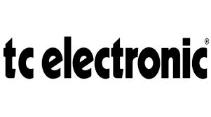 Tc-Elec-logo