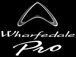Wharfedale-Pro-Logo