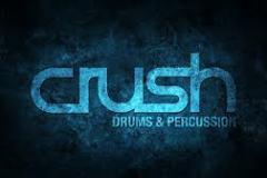 1_Crush-drums-logo