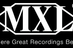1_MXL-Logo