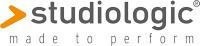 Studiologic-Logo-2010