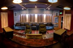 Studio-2-Empire-Control-room-panorama
