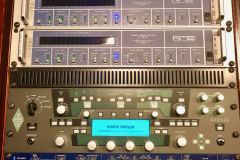 Studio-2-rack-with-RME-Kemper