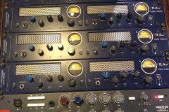 Studio-2-rack-with-TLA-and-Warm