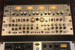 Studio-2-rack-with-Universal-Audio