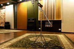 Studio-2-with-mic