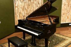 studio-2-Yamaha-C7-Grand-Piano