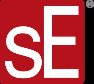 SE Mics logo