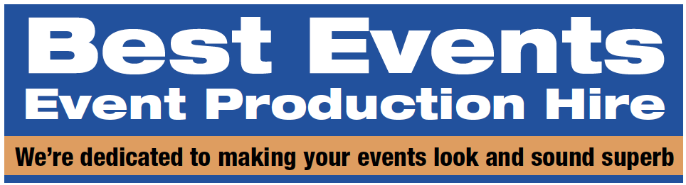 Best Events logo 1
