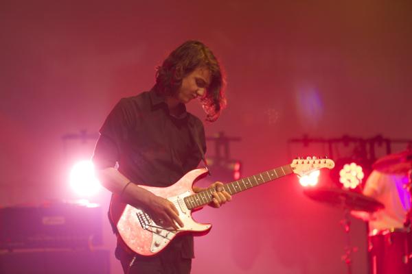 Kool-Skools-guitar.jpg